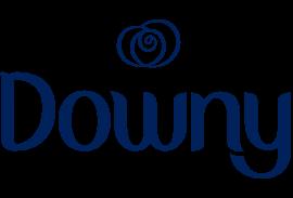 Downy-Logo@3x.png