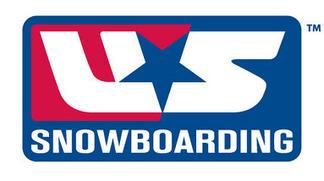 Us_snowboarding_logo.jpg