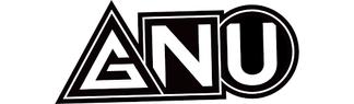 Gnu-logo.png