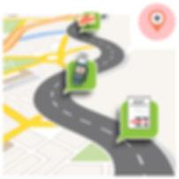 5a29a04e41446100010bef68_MAP_Path.jpg