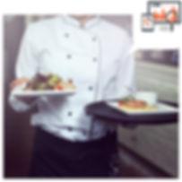 59cd424801fe980001f99eda_Restaurant_Trac