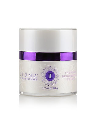 iluma-brightening-creme_1_1200x1200_edit