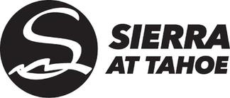 sierra-at-tahoe.png