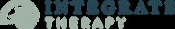 IntegrateTherapy_Logo_Alt.png