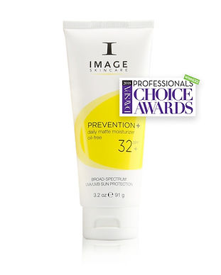 p_matte_sunscreen_professional_choice_aw