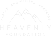 Heavenly_Foundation_Logo_Final_LT.png