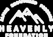 Heavenly_Foundation_Logo_Final_LT.png