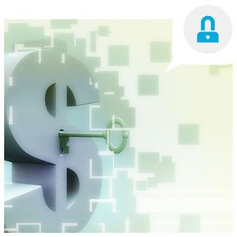 59e65e43c182550001681c27_Payment_Securit