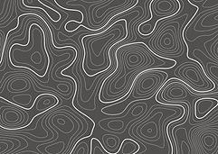 topography_contour_map_design_1504.jpg