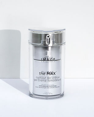 max-Contour-Gel-creme-with-background_18