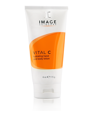 vital-c-hydrating-hand-and-body-lotion_3