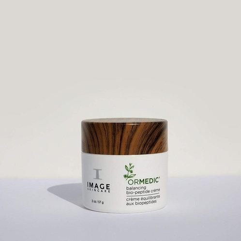ORMEDIC Balancing Biopeptide Crème