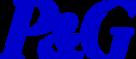 PG-logo-500x220.png