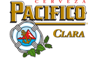 logo-agegate_edited.png