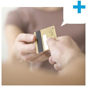 59e65a0917c5010001e0034d_Payment_Interch