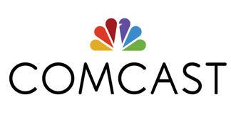 comcast_logo.jpeg