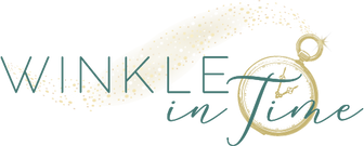 WinkleInTime_Logo.png