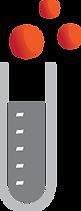CC_Logo_Icon.png