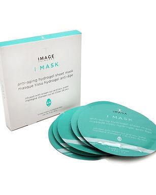 i-mask-anti-aging-hydrogel-sheet-mask-3-
