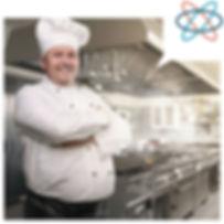 59cd4248288a8e000115b909_Restaurant_Stre