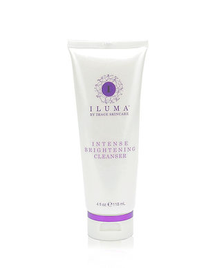 iluma_brightening_cleanser_1_1200x1200_e