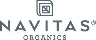 Navitas_Logo_2019.jpg
