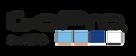 gopro_logo_PNG17.png
