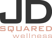 JDsquared_wellness_logo_final.png