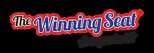 the-winning-seat-logo-1-2.png