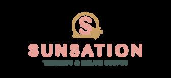 Sunsation_Logo_Final_Web-01.png
