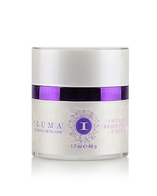 iluma-brightening-creme_1_1200x_edited.j