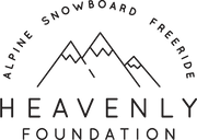 Heavenly_Foundation_Logo_Final.png