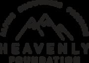 Heavenly_Foundation_Logo_Final.png