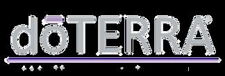 doTERRA-logo.png
