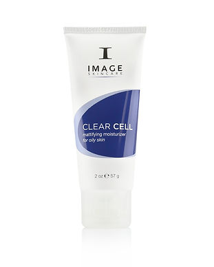 clear-cell-mattifying-moisturizer_1_1200