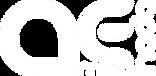 aem_logo_bg_branco.png