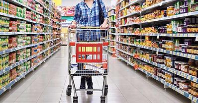 everydollar-grocery-shopping-patterns.jp
