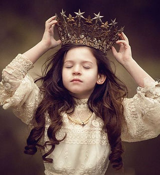 girl with crown.jpg