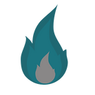 LOUSSM Logo Vector.png