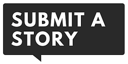 SUBMIT A STORY (1).png