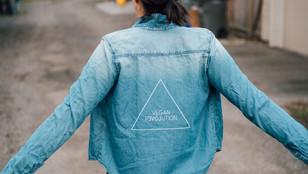 Brand Spotlight: Peace People Project