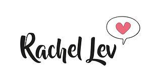 logo rachel1.jpg