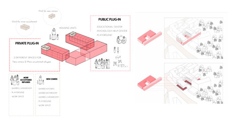 PresentationRan(new)-5.jpg