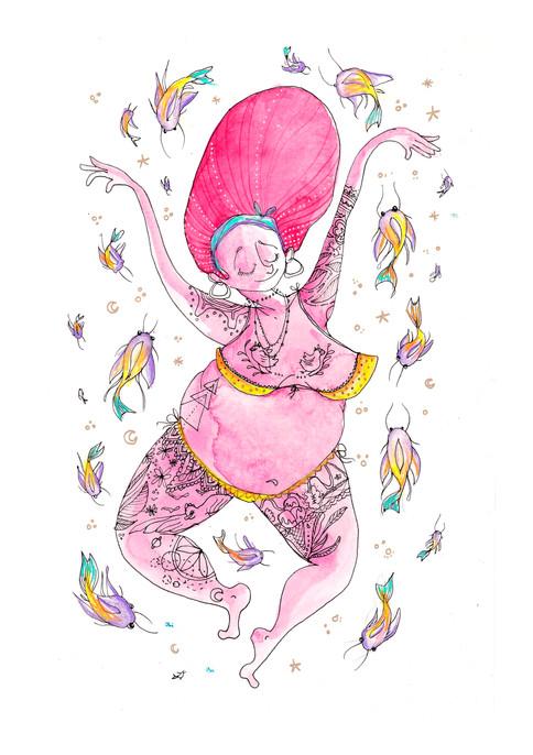 femme tatoo.jpg