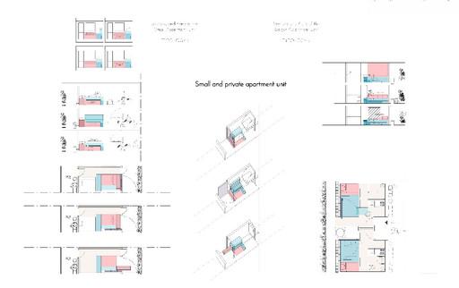 PresentationRan(new)-2_edited.jpg