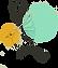Sketch oiseau