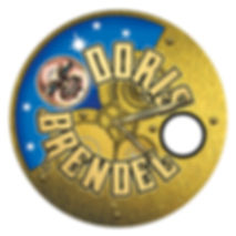 Drum Logo.jpg