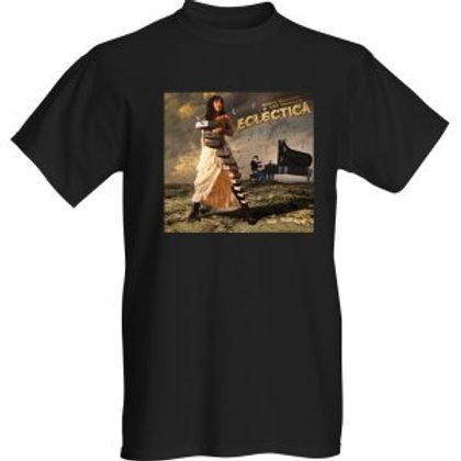 Eclectica T-Shirt