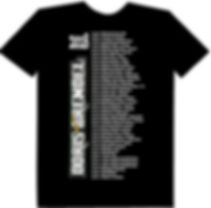 Tshirt back 1.jpg