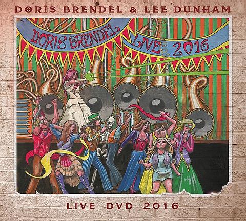 Live DVD Cover.jpg